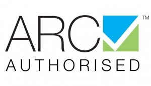 ARC Authorised